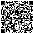 QR code with Wilderness Garden Day Spa contacts