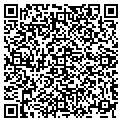 QR code with Omni Fitness Equip Specialists contacts