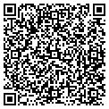 QR code with TP Golf Services Inc contacts