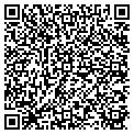 QR code with Jay Mar Construction LLC contacts