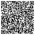 QR code with Discount Doors USA contacts
