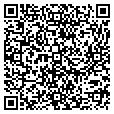 QR code with Nenana Police Department contacts