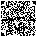 QR code with St Albans Day Nursery Inc contacts