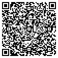 QR code with Donut Shoppe contacts
