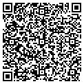 QR code with Tri-Excellence Inc contacts