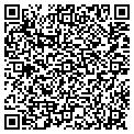 QR code with International Assoc Of Bridge contacts