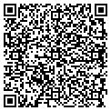 QR code with Nordic Trails & Equipment contacts