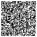 QR code with Burger King contacts