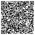 QR code with Beaver Creek Bed & Breakfast contacts