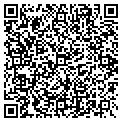 QR code with Hot Body Shop contacts