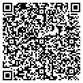 QR code with Edron Metal Mfg Inc contacts
