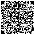 QR code with Norwegian Consulate contacts