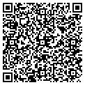 QR code with Richard Cobb & Assoc contacts