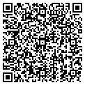 QR code with Fred S Feld DDS contacts