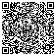 QR code with ESB Inc contacts