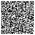 QR code with Jimmy L Loden contacts