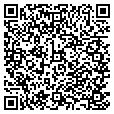 QR code with Arnt I Antonsen contacts