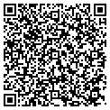 QR code with Construction Machinery Industr contacts