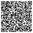 QR code with Scout Fishing contacts