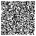 QR code with Chevron Bob's Service & Towing contacts
