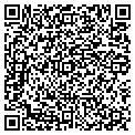 QR code with Contracting In Pikes Painting contacts