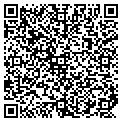 QR code with Koogler Enterprises contacts
