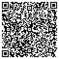 QR code with Gallery Homes Real Estate contacts