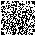 QR code with Lindsey's Furniture contacts