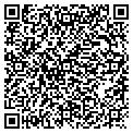 QR code with King's Nock Archery Pro Shop contacts