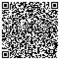 QR code with Juneau Ranger District contacts