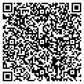 QR code with Lillian Marketing Service contacts