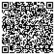 QR code with Robert Borland contacts