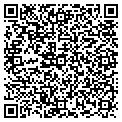 QR code with Walashek Shipyard Inc contacts