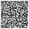 QR code with South East Alaska Land Trust contacts