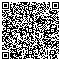 QR code with Jack Of All Trades contacts