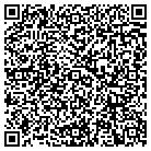 QR code with James M Eckelt Bldg Contrs contacts