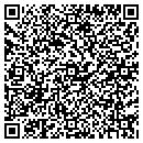 QR code with Weihe R Geoffrey DDS contacts