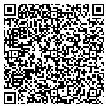 QR code with Final Approach Cafe contacts