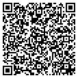 QR code with Peoples Gas System contacts