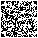 QR code with Premier Staffing Services Of New York Inc contacts