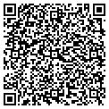 QR code with Alpine Plumbing & Heating contacts