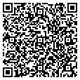 QR code with Coffee Cup Cafe contacts