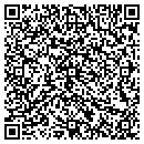 QR code with Back Yard Customs LLC contacts