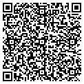QR code with Family Holding Corp contacts