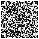 QR code with Fireweed Academy contacts