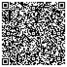 QR code with Omnitraxx Judgement Recovery contacts