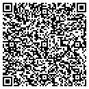 QR code with Quick Tow Inc contacts