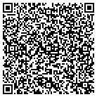 QR code with Sosnouskis Konstantins contacts