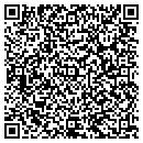 QR code with Wood River Park Apartments contacts