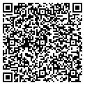 QR code with Wendell H Watson Elementary contacts
